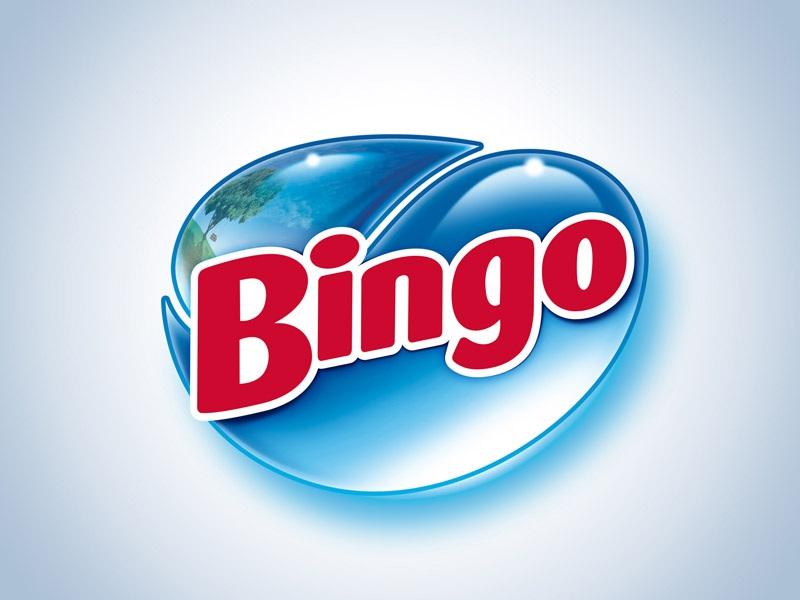 Why Women Play Bingo Online