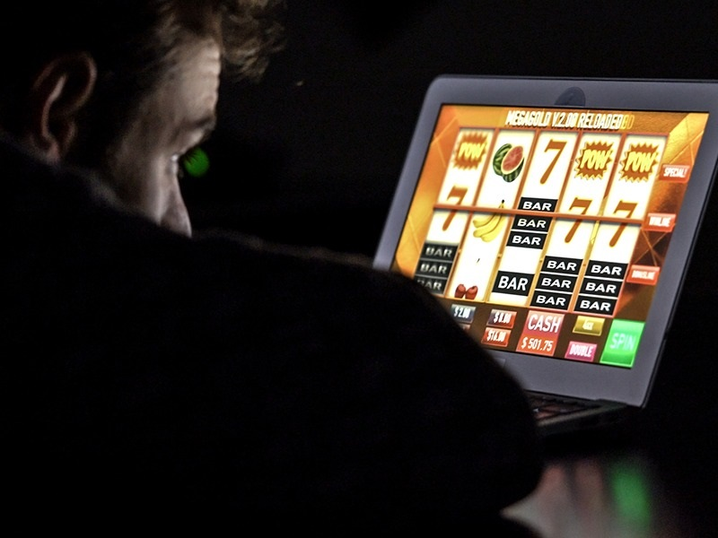 Presenting Internet Casinos – Trying To Sell Playing Casino Games
