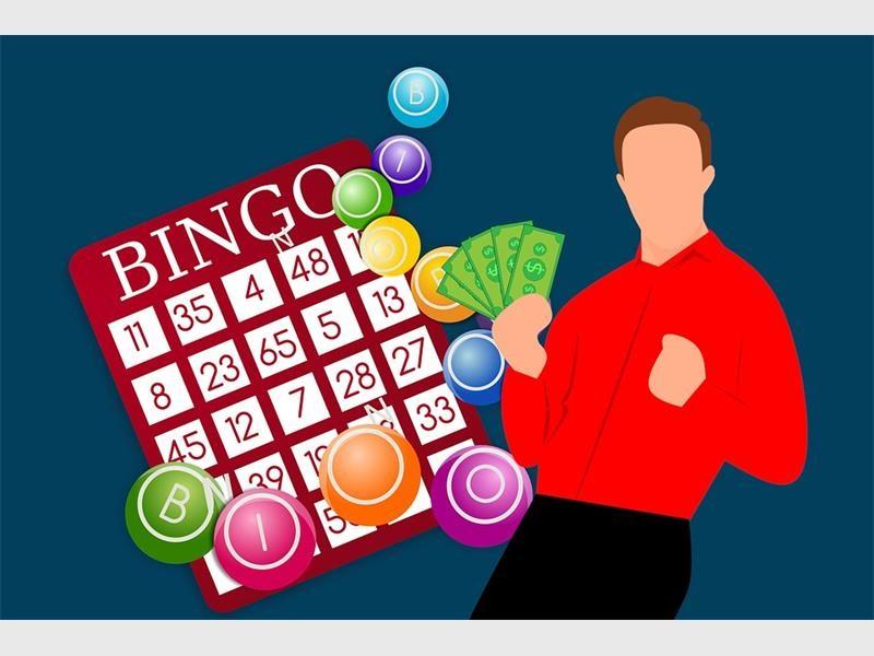 Internet Casinos Still Put Pressure on Physical Casinos