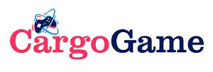 Cargo Game