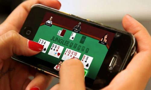 Casino Games Online: Michael Guide About Casino Games