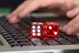 Why are Online Casino Games Becoming Popular?