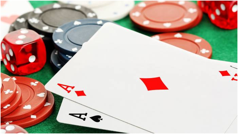 Online Casino Software – Best Things to Have With You When You Are Playing Online Casinos