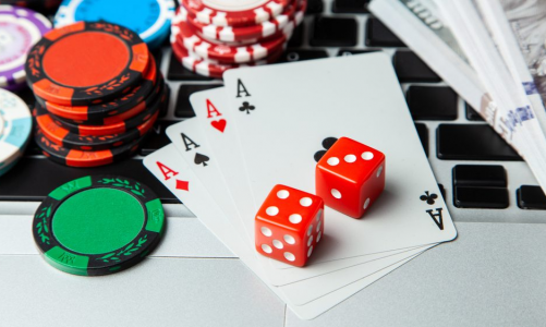 The Online Casinos and Benefits of Gambling Online