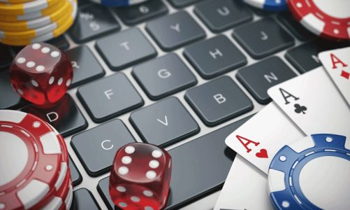 How to Play Slot for Beginners