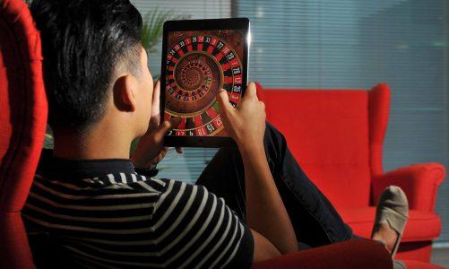 Going Through Pengeluaran Sgp Can Augment Your Game-Winning Probability