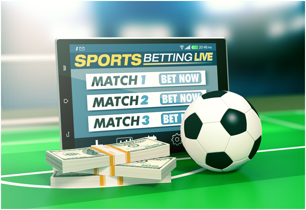Online Betting- Pros and Cons