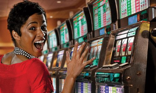 How to Win Free Spins in reputed online slot casino in 2021?
