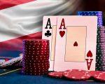 FAQ on online gambling in Austria
