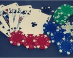 3 Golden Rules to Win at Freerolls
