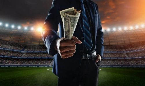 Sports Betting Solutions You Can Count On Now