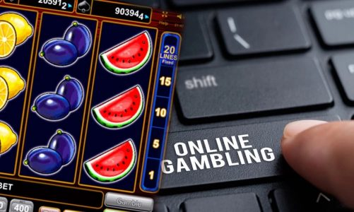 Understanding The Traits of a Good Online Betting Company