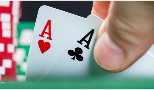 Tips To Win Bigger and Better at Online Roulette