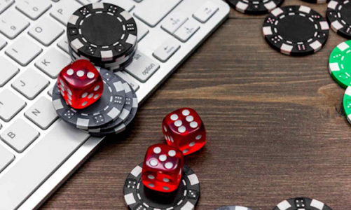 The most recommended gambling games in online casino