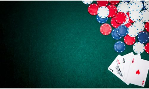 Essential Things to Know About Online Slots