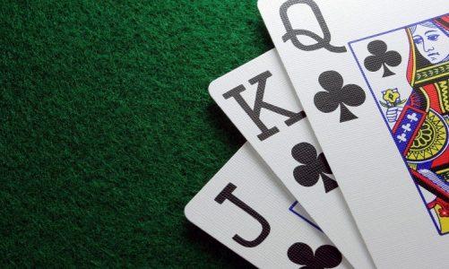 Choose Login Joker123 Games For Playing For Profit
