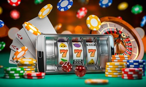 Time to Play Blackjack: What You Need